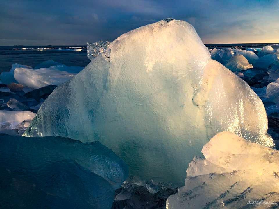 islande voyage travel iceland
