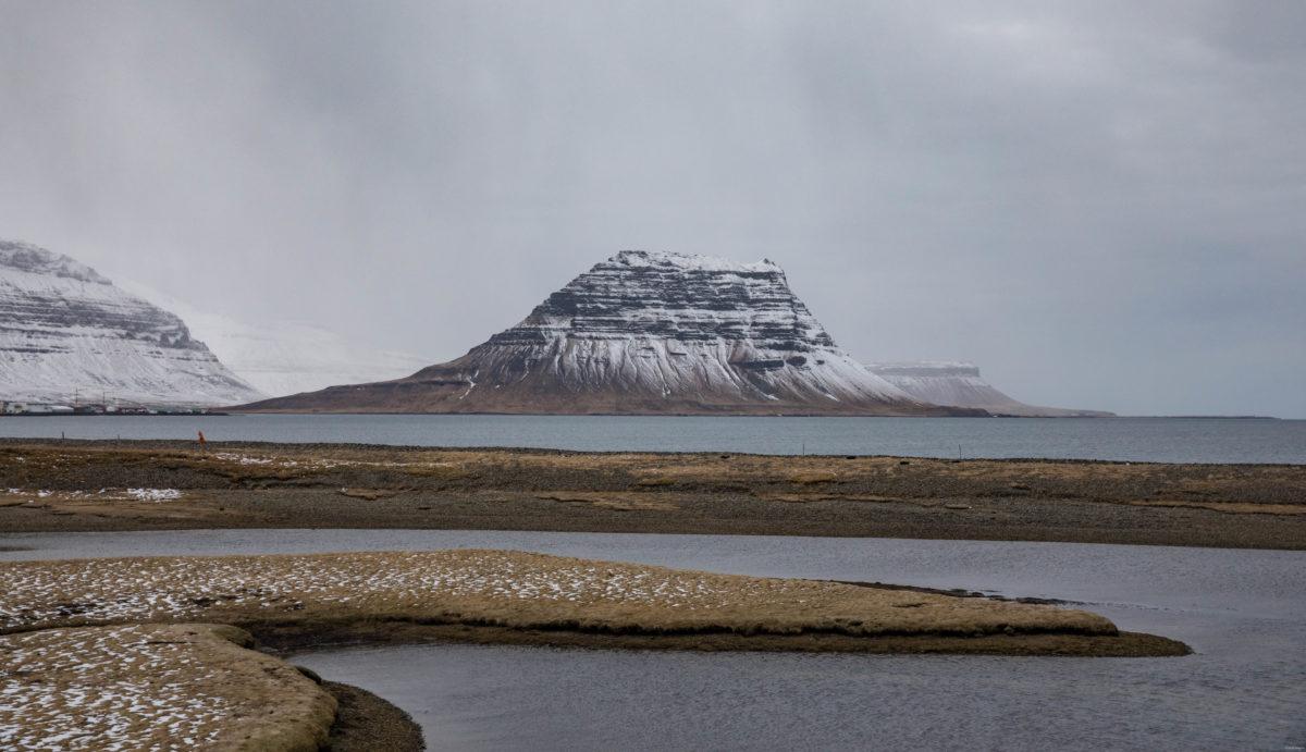 berserkjahraun islande de l'ouest en hiver road trip snaefellsnes en hiver