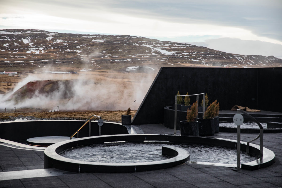 islande de l'ouest en hiver : de snaefellsnes à borgarnes, road trip dans l'ouest de l'islande en hiver