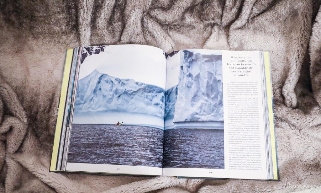 Des livres nordiques pour un Noël scandinave. Idées de déco de Noël scandinave