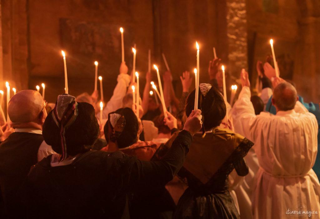 pèlerinage saintes maries