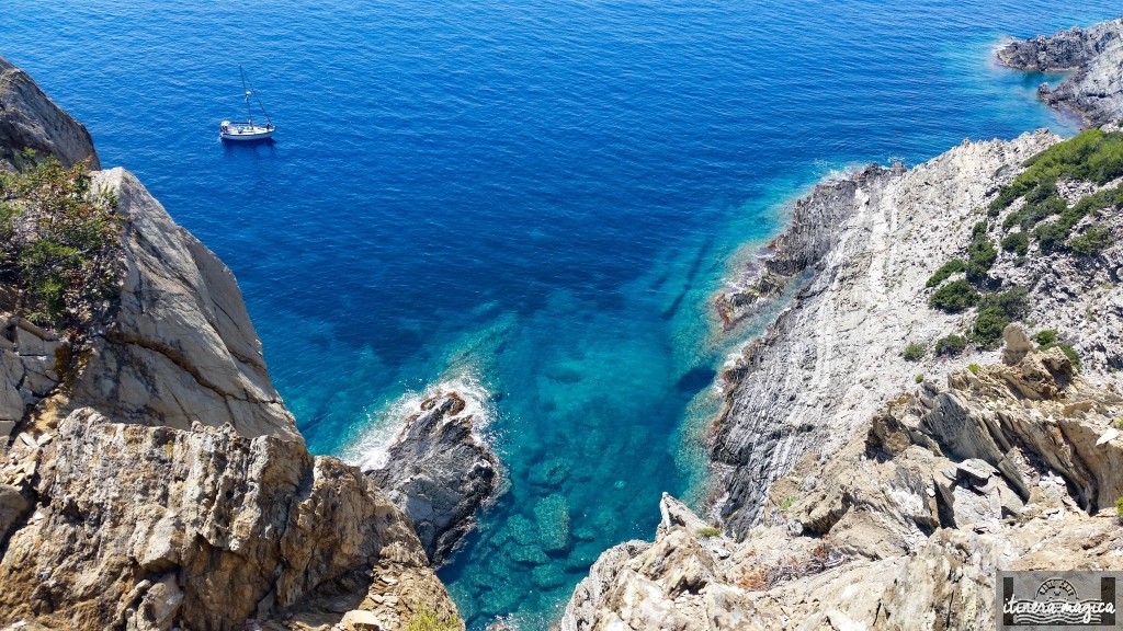 Port-Cros, côte d'azur, plage, voyage, paradis, bateau, calanque, méditerranée