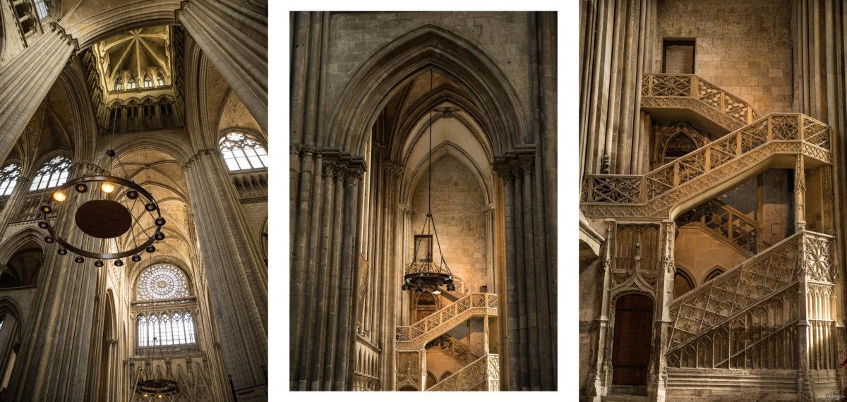 VIsit Rouen.
