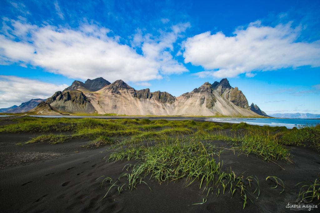 Comment un blogueur voyage peut-il se démarquer ? Blog de voyage et originalité