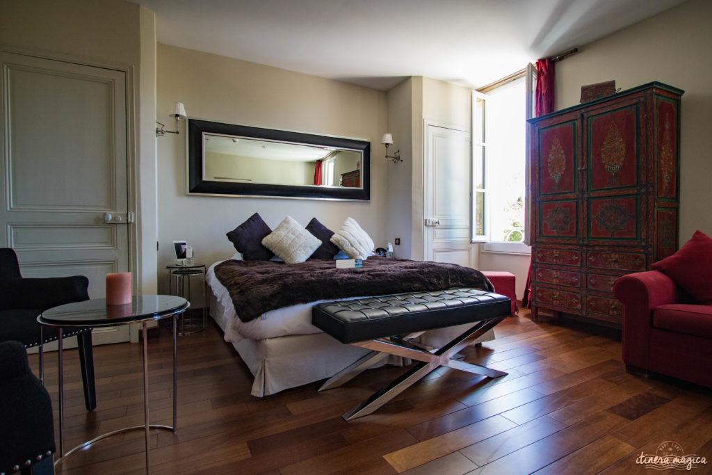 La villa mauresque saint rapha l escapade hors du temps itinera - J ai bien dormi ...