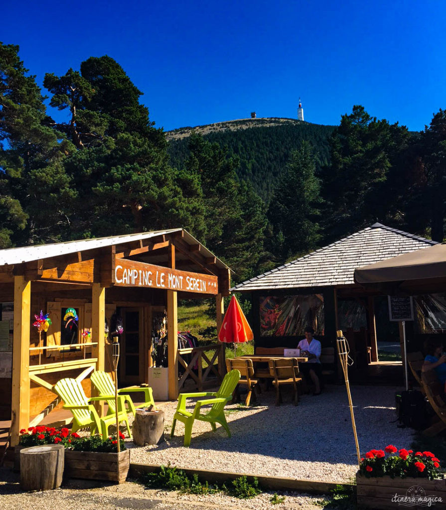 http://www.visorando.com/randonnee-le-mont-ventoux-depuis-le-camping-du-mon/