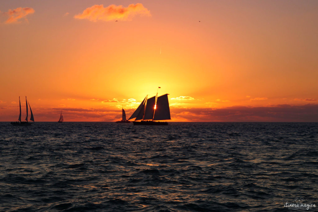 Voyage et spiritualité