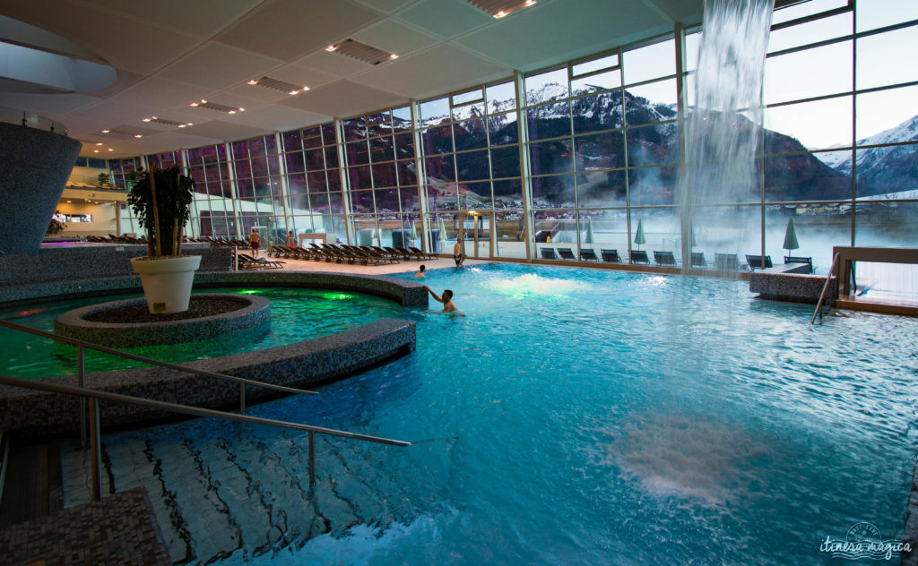 30 Best Titisee-Neustadt Hotels, Germany (From $51)