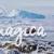 Voyage ilulissat voyage groenland