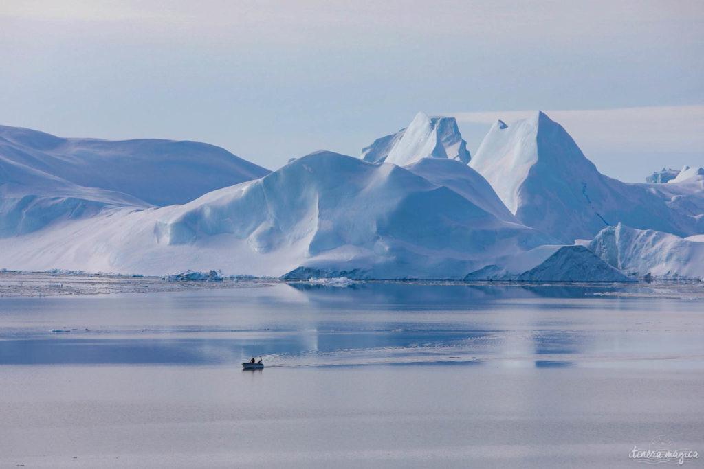 Quel pays nordique choisir ? Quel est le plus beau pays nordique ? Quel est le meilleur endroit pour voir des aurores boréales ?