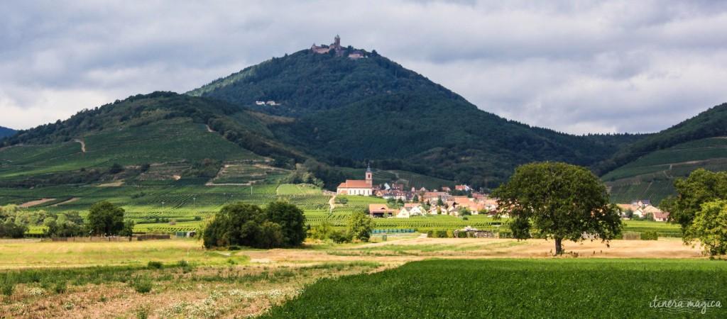 Königsburg