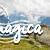 Blog sur Chamonix