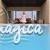 Les villas de Labro : gîte en Aveyron cinq étoiles, gîte de luxe à Espalion