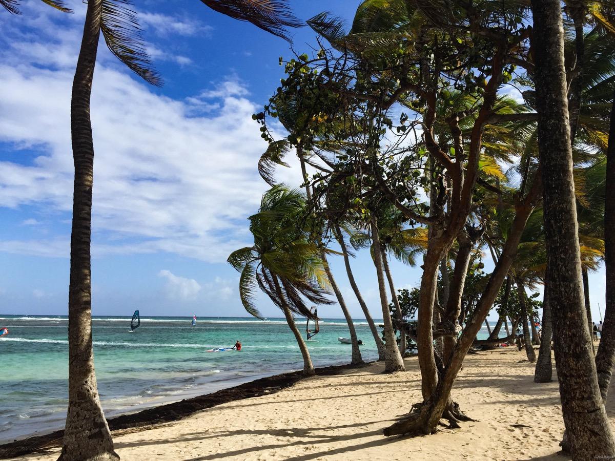 Tendances tourisme : le tourisme d'aventure haut de gamme.
