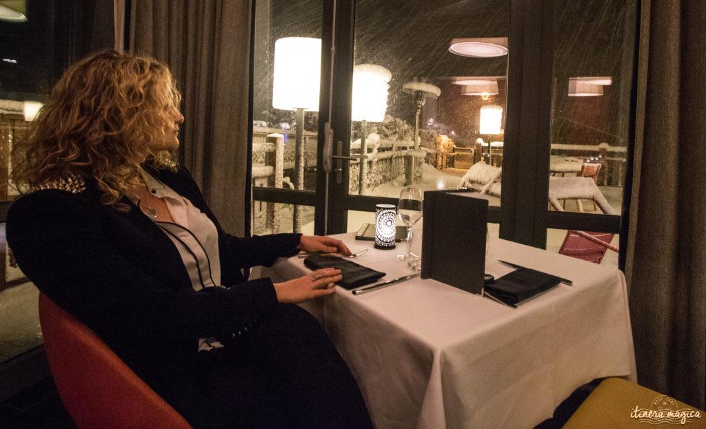 Voyage privé, ça vaut le coup ? J'ai testé Voyage Privé à Chamonix : mon avis détaillé.