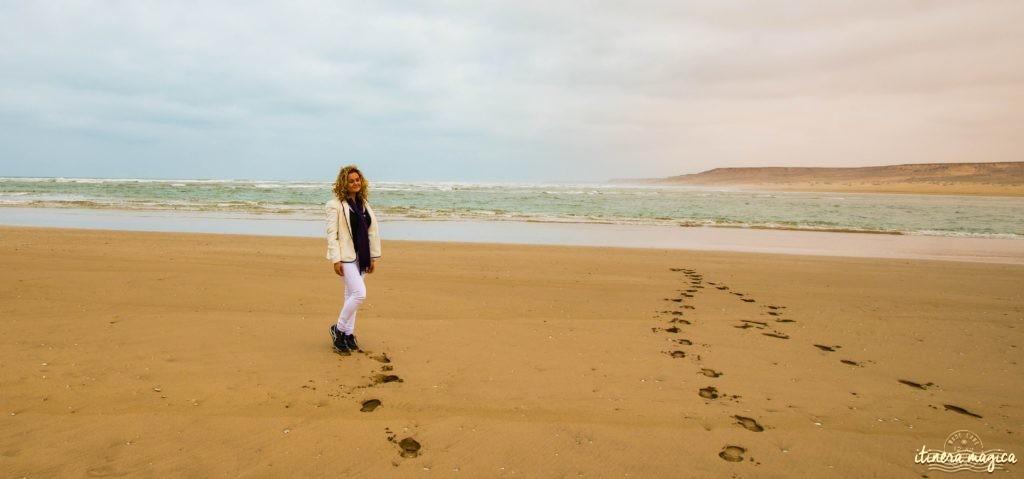 Peut-on vraiment vivre de son blog de voyage ? Etre payé pour voyager ? Devenir un blogueur à succès ?