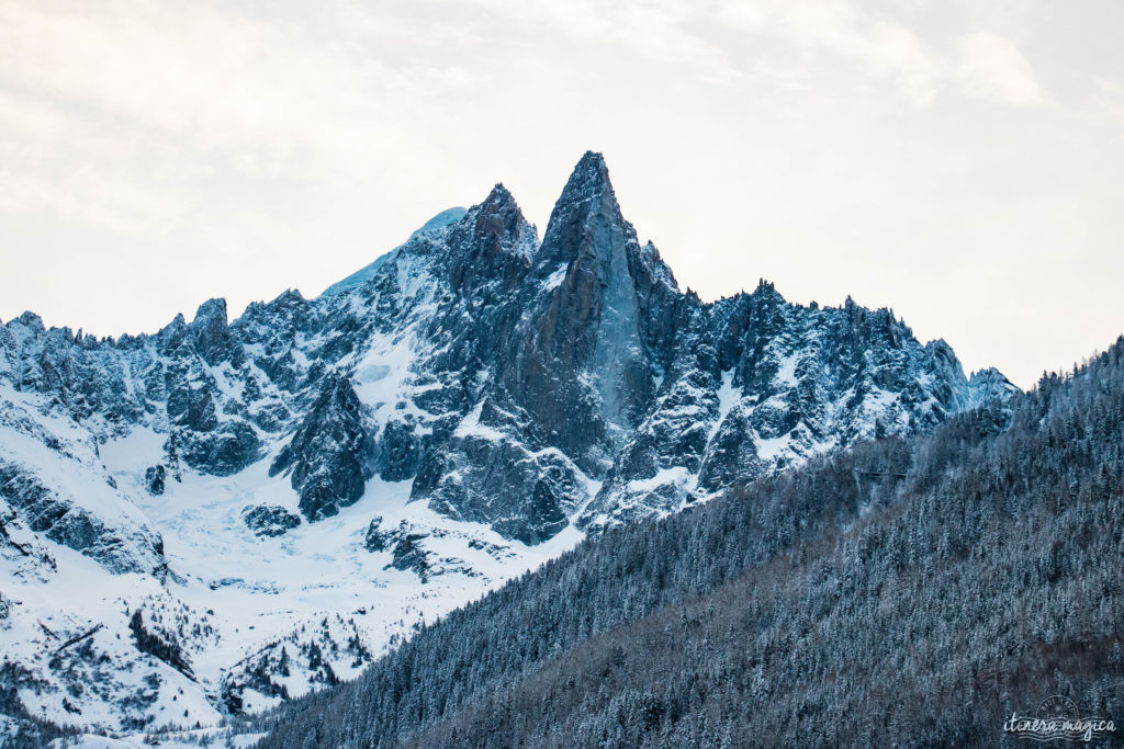 Que faire à Chamonix par mauvais temps ? Que faire à Chamonix ? Plus beaux sites de Chamonix
