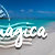 Quelle île des Bahamas choisir ? Blog des Bahamas pour vous emmener au pays de Pirate des Caraïbes, des gentils requins et des cochons qui nagent.