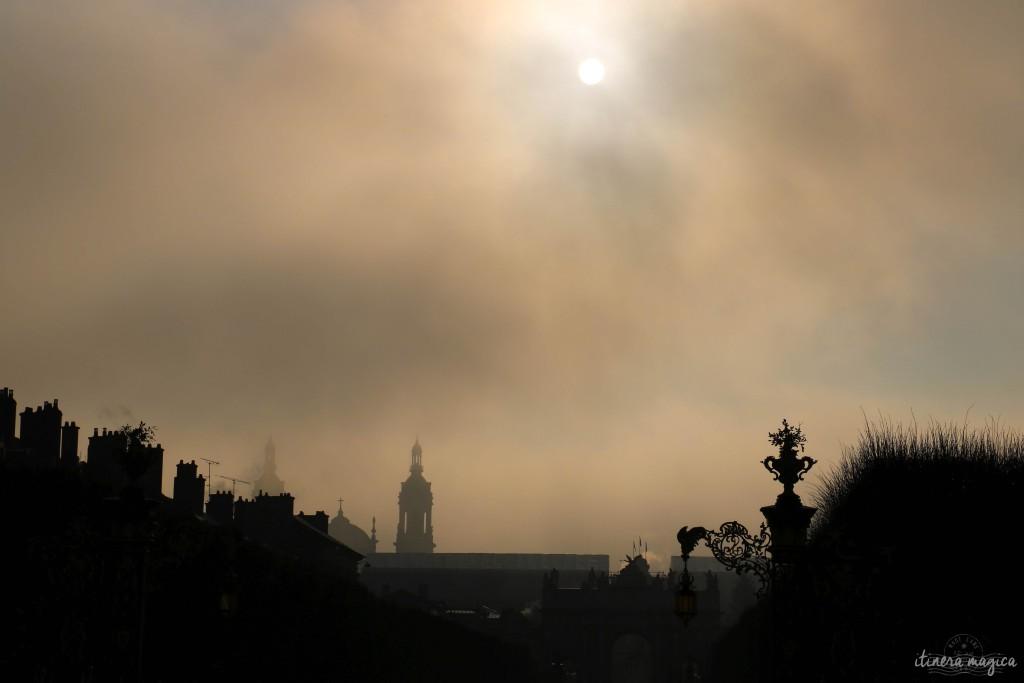nancy brouillard lorraine tourisme