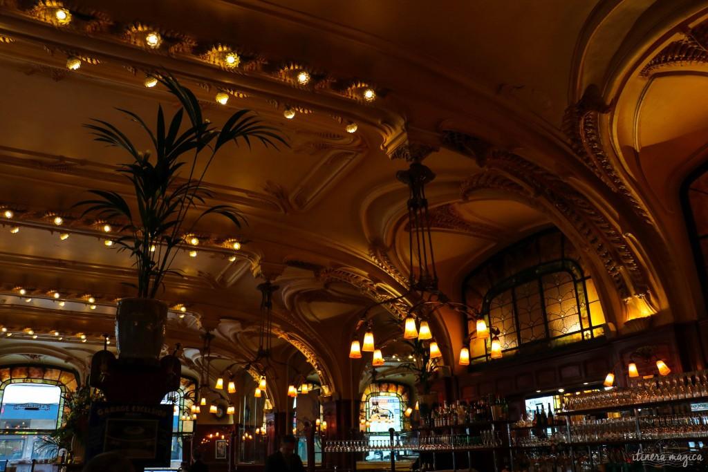 restaurant nancy excelsior flo art nouveau