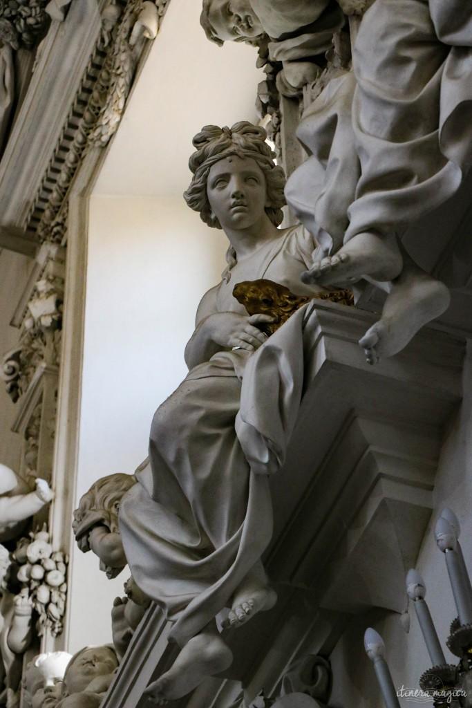 Oratorio de Santa Cita