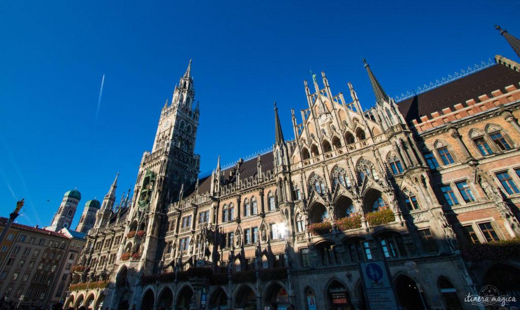 Deutsche Kochwut? Deutschland aus der Sicht einer Provenzalin in Bayern