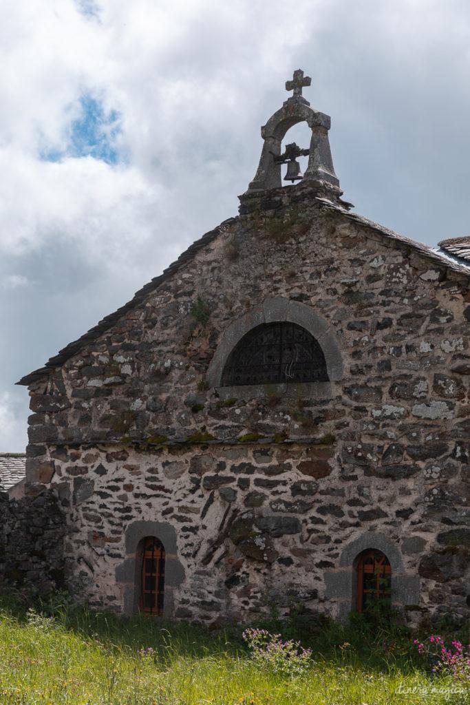 Randonnées autour du Mont Mézenc, bonnes adresses en Mézenc, gîte Auvergne Ardèche
