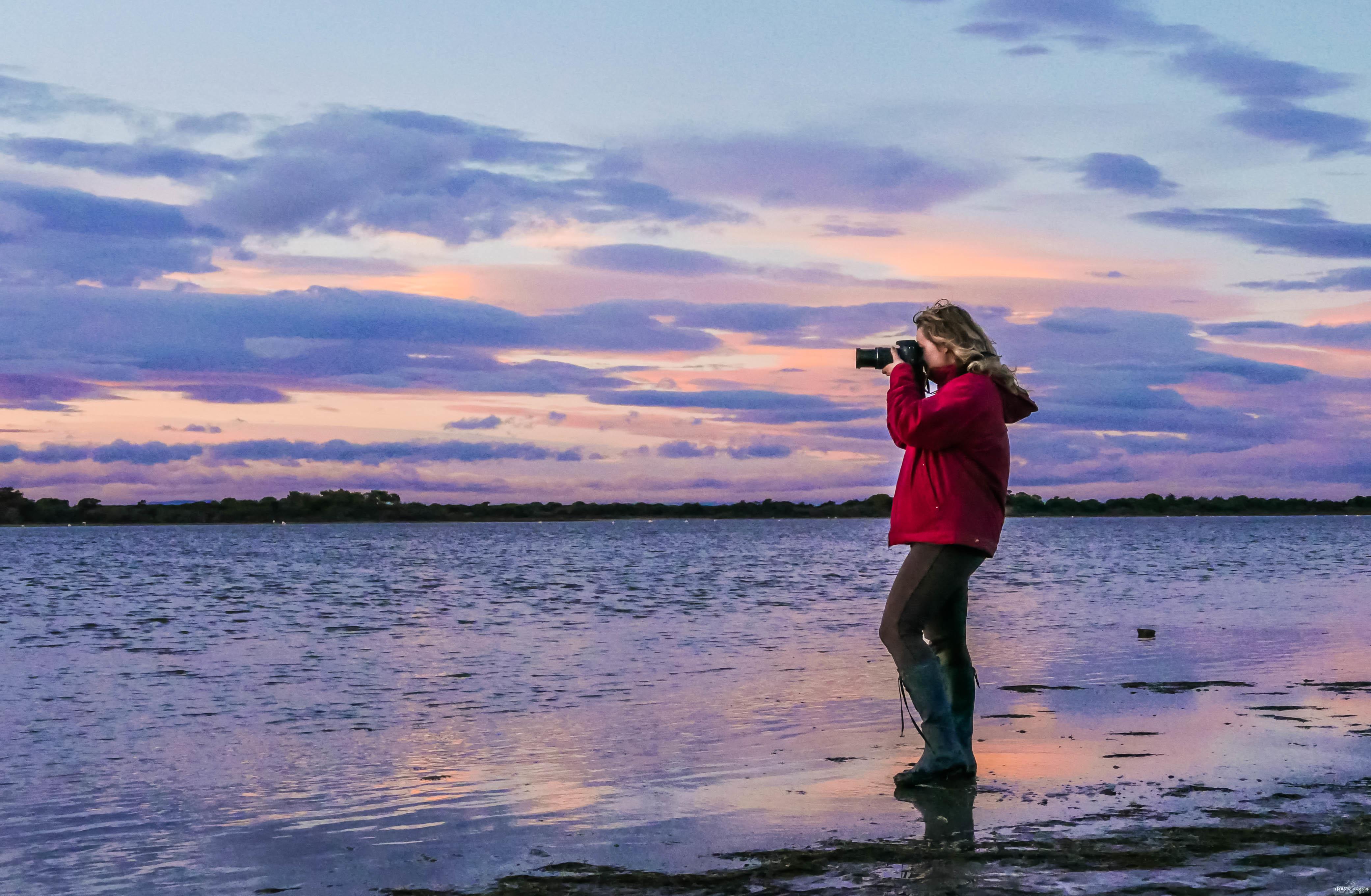 ariane fornia photographe