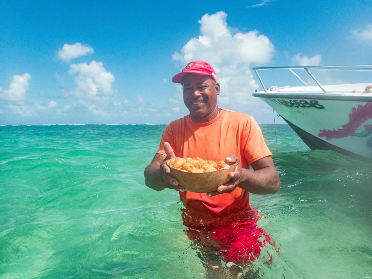 Mes incontournables en Martinique : un itinéraire d'une semaine en Martinique avec petit budget. Mes coups de coeur en Martinique.