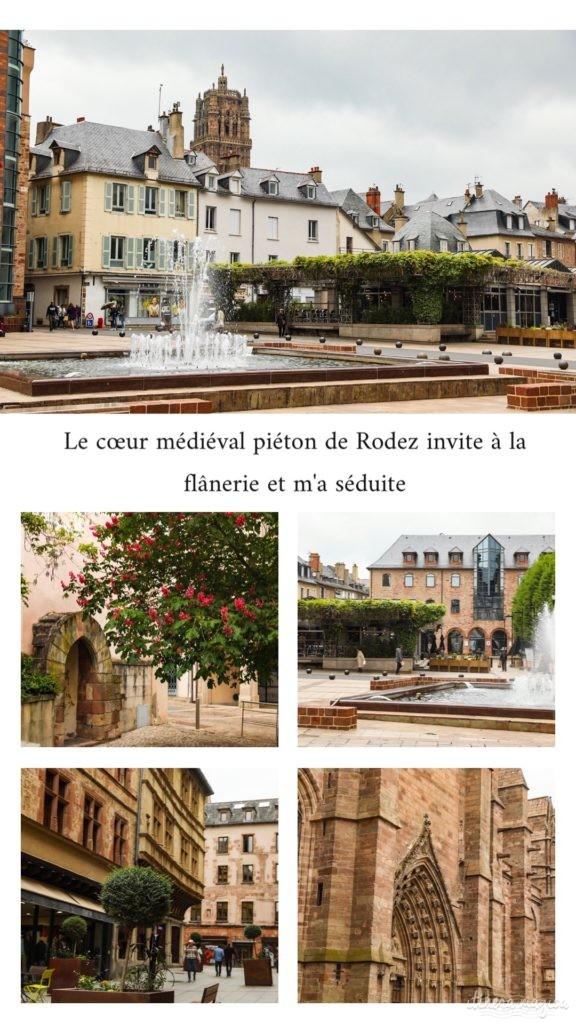 Visiter Millau et visiter Rodez en Aveyron : made in France, savoir faire et bonnes adresses