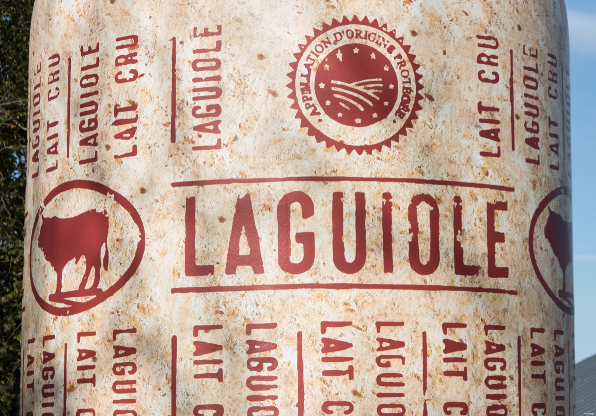Que voir et que faire sur l'Aubrac ? Activités et choses à voir à Laguiole et Brameloup, brame du cerf, burons, fromages. Blog Aubrac, nord Aveyron