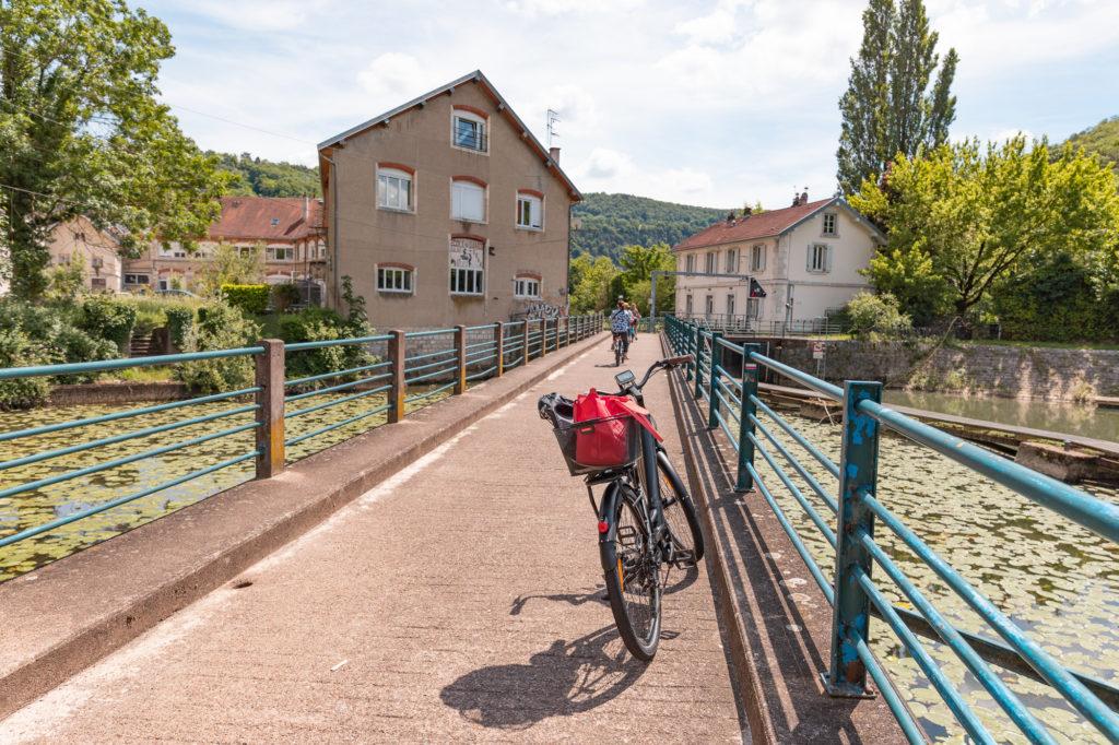 Que faire à Besançon ? Activités, culture, patrimoine, sport, nature et bonnes adresses