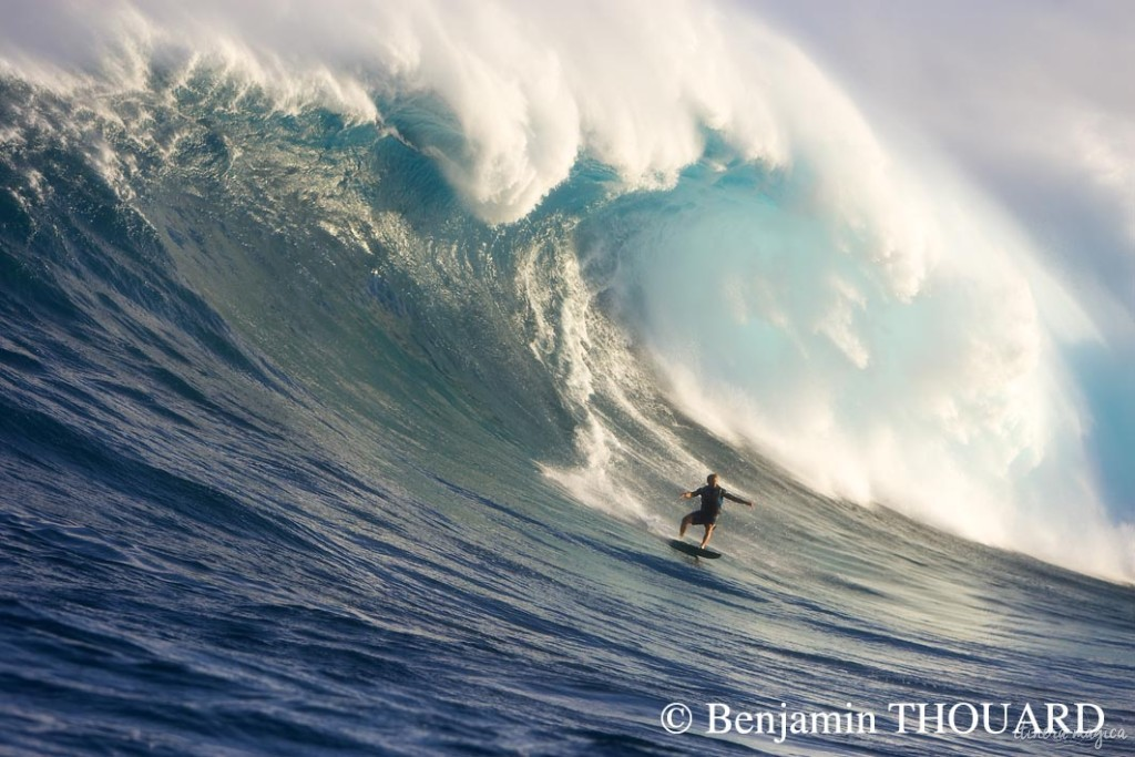 benjamin thouard laird hamilton jaws surf