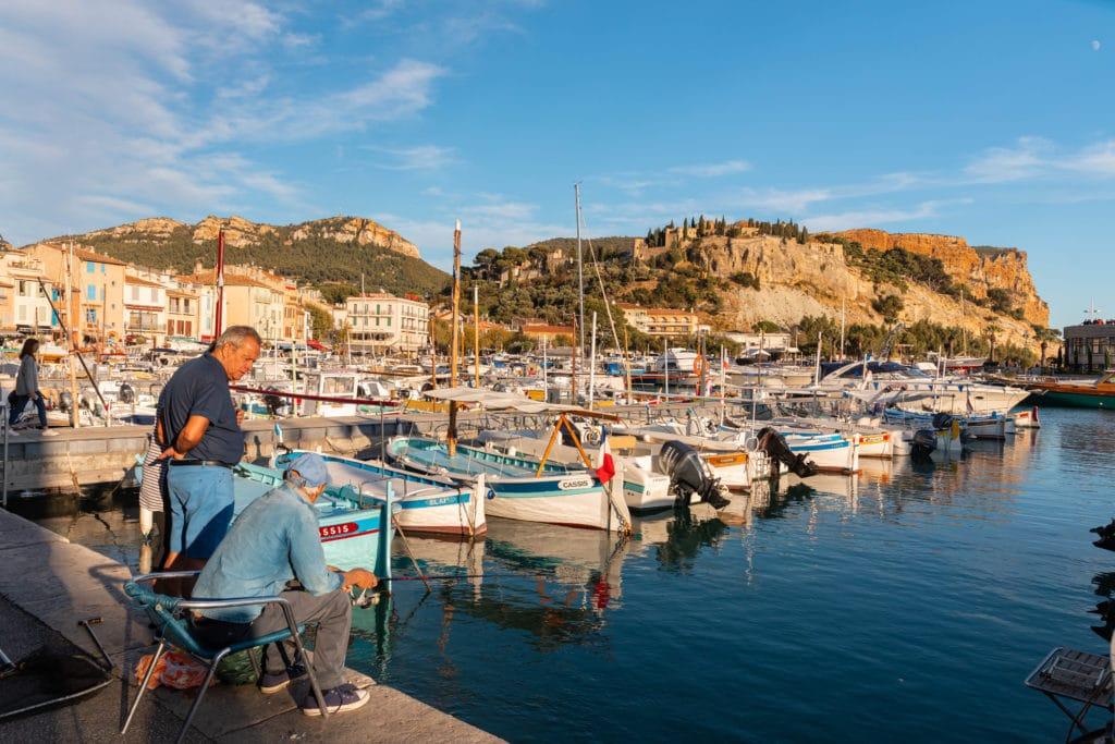 Villages les plus instagrammables de France