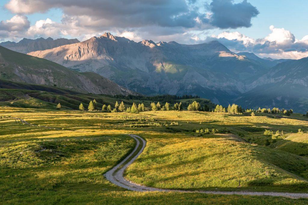 Que voir et que faire à Colmars-les-Alpes et Seyne-les-Alpes ? Explorer les montagnes des Alpes de Haute Provence