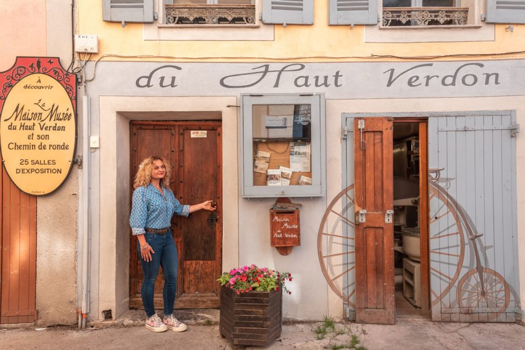 Que faire à Colmars les Alpes et Seyne les Alpes dans les Alpes de Haute Provence