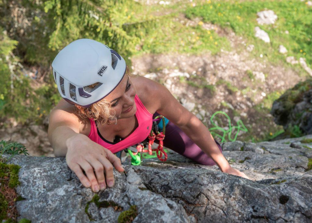 Que faire au pays de Môle et Brasses ? Un coin secret de Haute Savoie : activités insolites et bonnes adresses pour vivre la montagne autrement