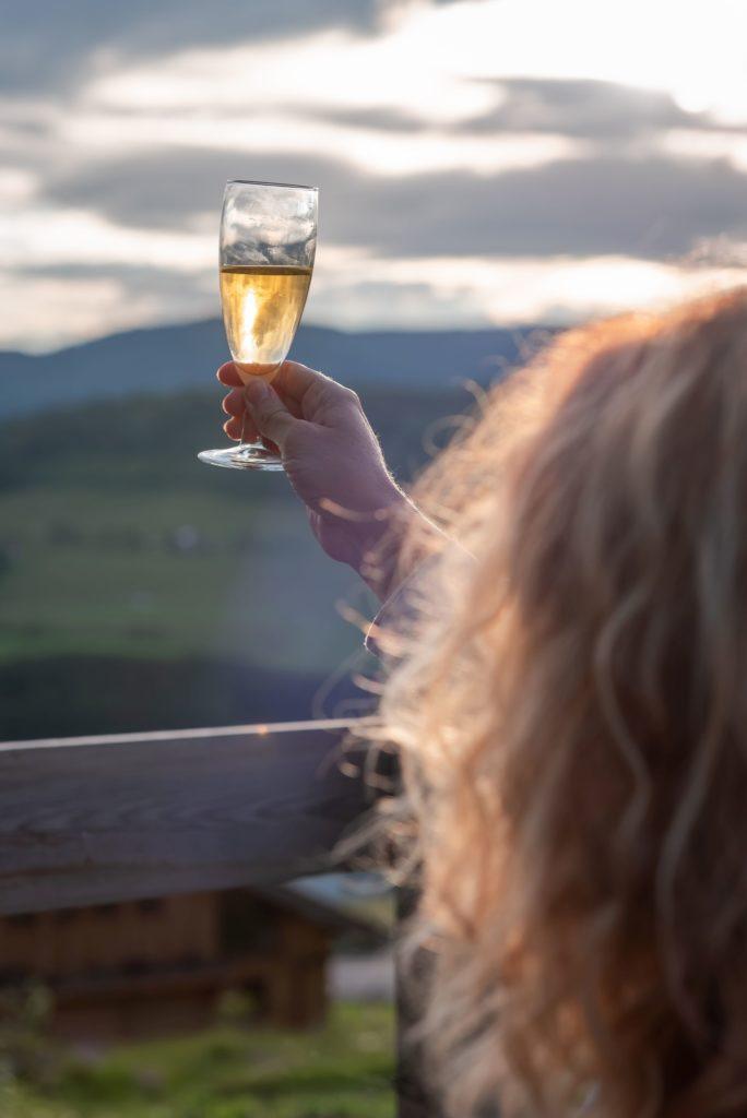 Que faire à Môle et Brasses ? Activités insolites et bonnes adresses en Haute-Savoie hors des sentiers battus