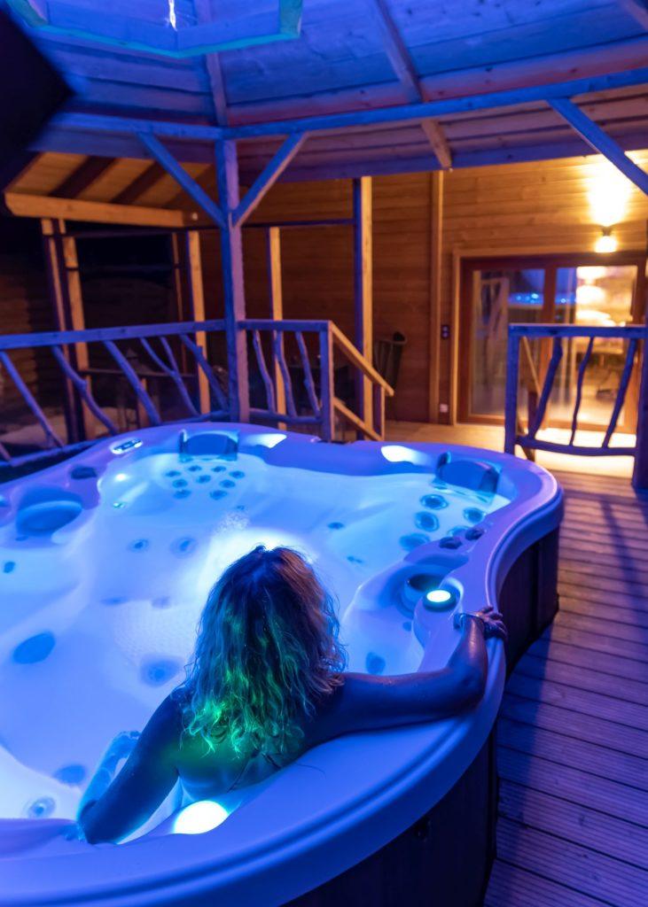 sejour ultra romantique luxe vosges hotel spa haut jardin