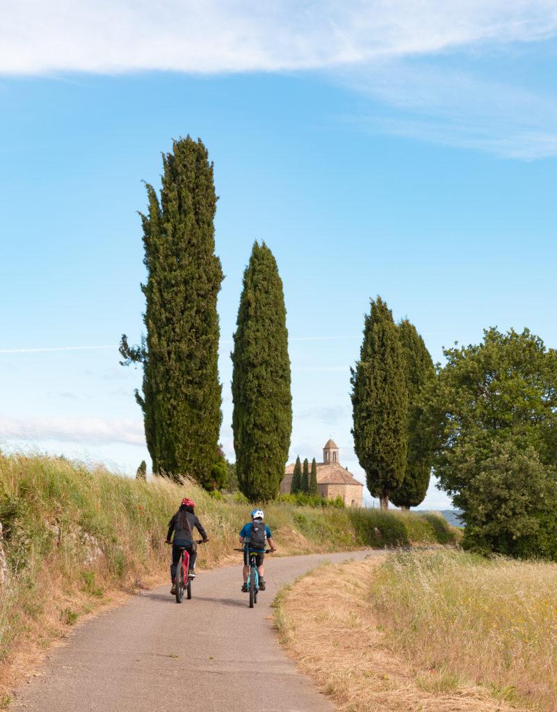 Que faire dans le Gard rhodanien, que faire en Provence occitane ?