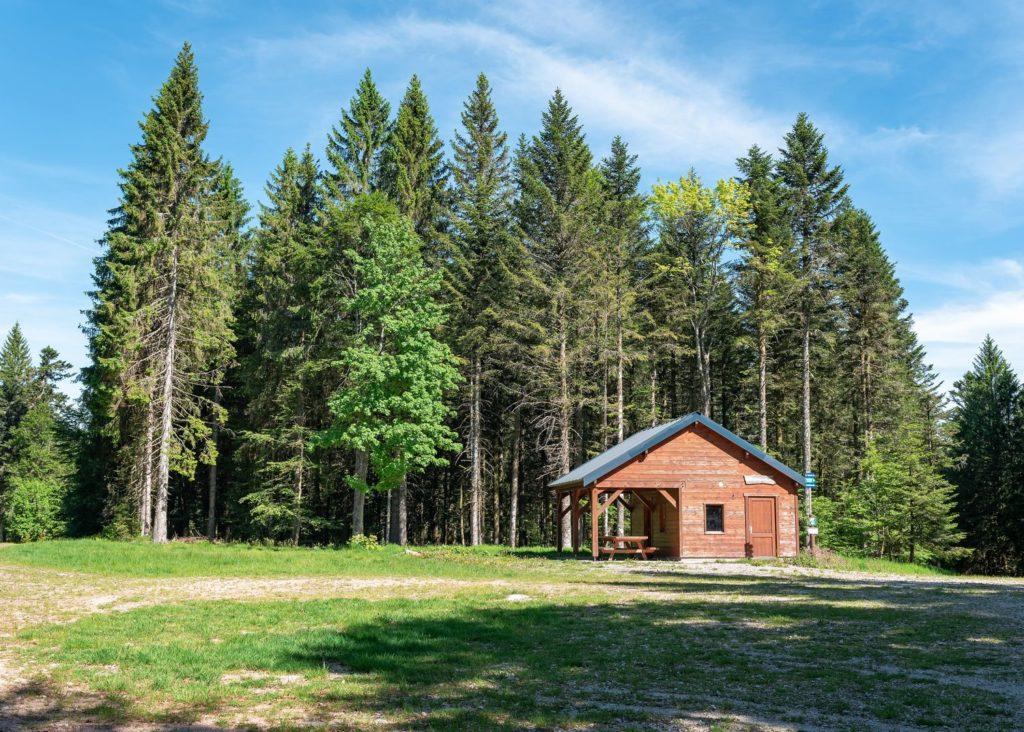 Que faire dans les Vosges ? Séjour à Gérardmer, bonnes adresses romantiques dans les Vosges, activités outdoor
