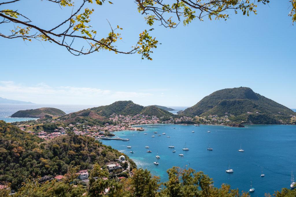 Que voir en Guadeloupe ? Road trip en Guadeloupe : mes incontournables