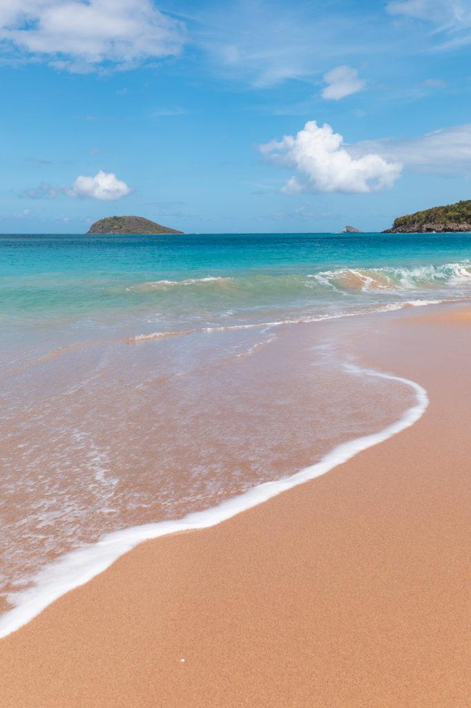 Que voir en Guadeloupe ? Road trip avec mes incontournables de Guadeloupe