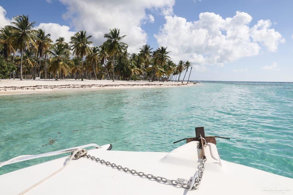 Road trip en République dominicaine : que voir et que faire en République dominicaine ?