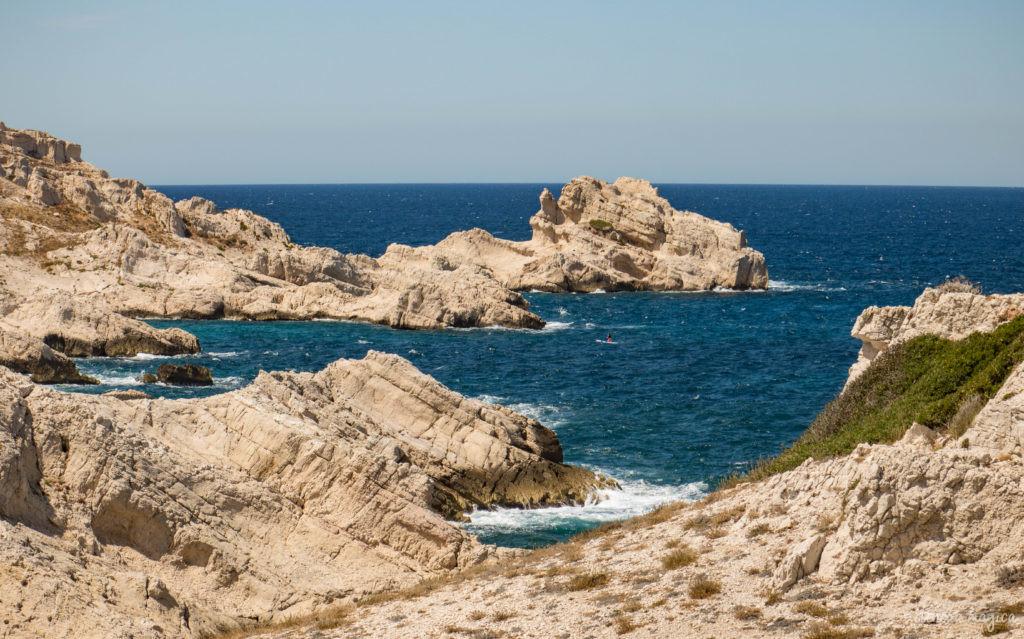 plus beaux sites naturels de provence