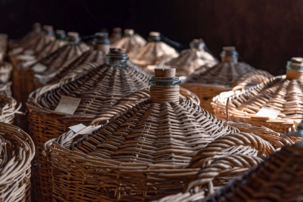 distillerie paul devoille kirsch fougerolles vosges du sud