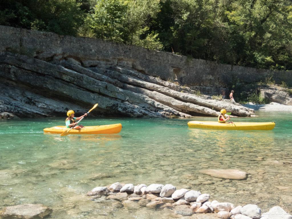 Découvrez les plus beaux sites naturels de Provence