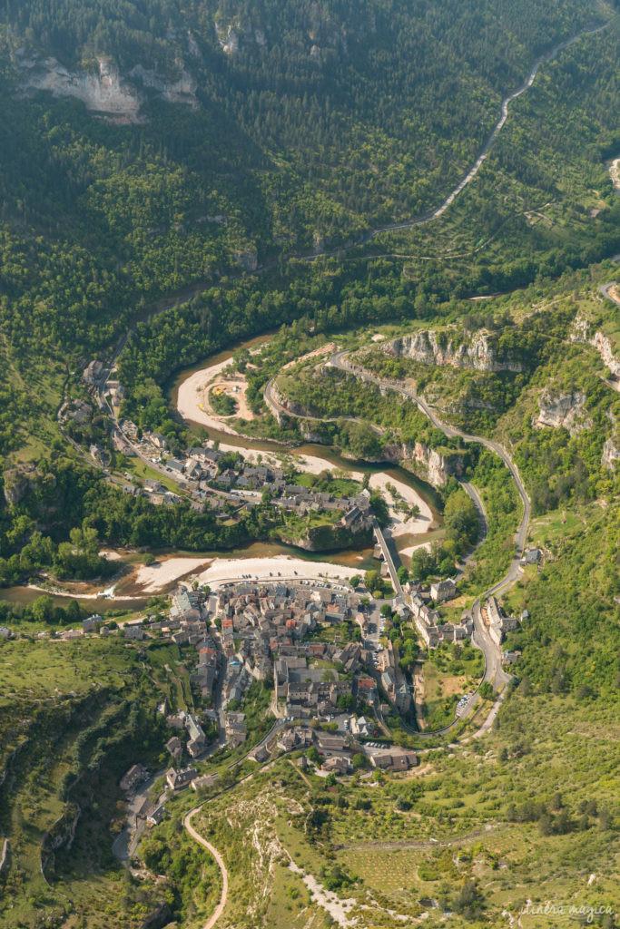 Que faire en Lozère ? Lozère tourisme