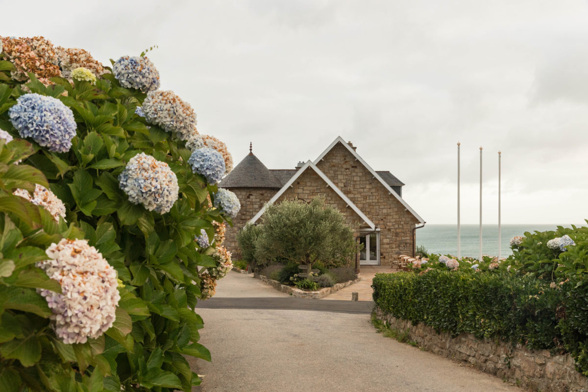 Des vacances dans la Manche, cela vous tente ? Tout pour visiter la Manche : le Cotentin, Barneville Carteret, le nez de Jobourg, la côte des Havres, Chausey. Que voir dans la Manche ?