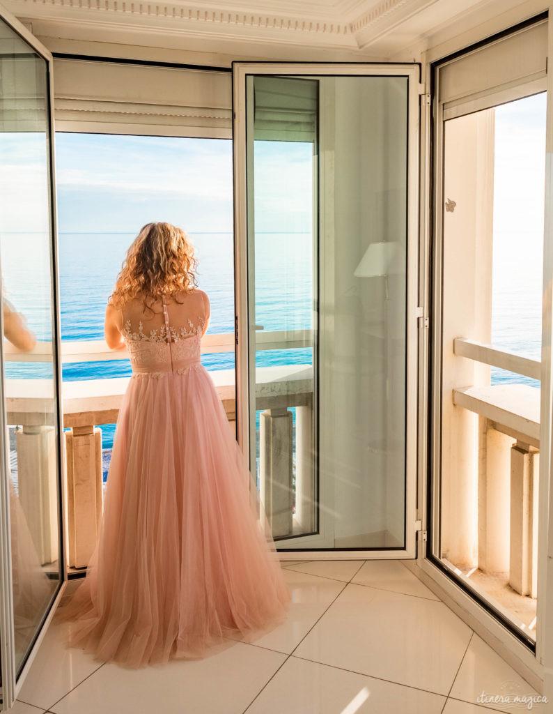 Que voir à Nice ? Idées et bonnes adresses pour un séjour romantique